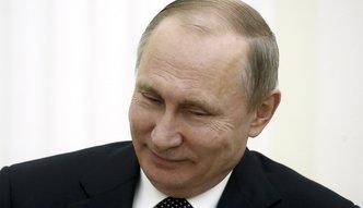 Wielka Brytania naciska na zaostrzenie sankcji wobec Rosji