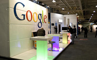 Google oskarżone o monopol. Chodzi o Google Images