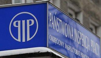 PIP wydała nakazy wypłacenia zaległych wynagrodzeń pracownikom Praktikera