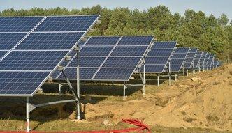 Kolejny klaster energii odnawialnej na Dolnym Śląsku. Strzelin stawia na OZE