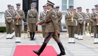 Gen. Marian Janicki miał 10 tys. zł emerytury, ma 1,7 tys. Ustawa dezubekizacyjna uderza w byłych szefów BOR
