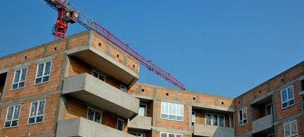 Wykaz pomoże w szukaniu nieruchomości dla programu Mieszkanie plus