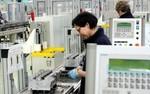 Innowacyjne spółki w Polsce. 2016 r. rekordowy pod względem zatrudnienia