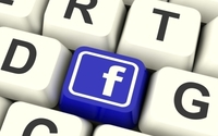 Jak ocenić działalność marketingową na Facebooku? Trzy proste wskaźniki.