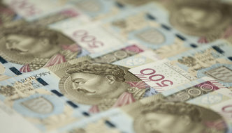 Banki zaostrzają politykę kredytową. Trudniej pożyczyć pieniądze