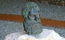 Narodowe Muzeum Historyczne w Sofii pokaże skarby z grobowca króla Tracji