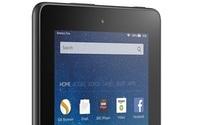Nowy tablet Amazona. Tak tani, że sprzedają to w 6-pakach
