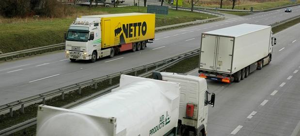Poza Niemcami, które są naszym głównym partnerem handlowym, Polska otworzyła się na rynki wschodnie.