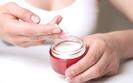 Pharmena podpisała umowę na dystrybucję produktów w Kuwejcie
