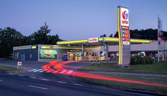 """""""Pakiet paliwowy"""" pomógł wynikom Lotosu. Ponad pół miliarda złotych zysku w pierwszym półroczu"""
