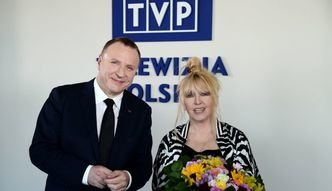 TVP przekonuje, że wyniki oglądalności są oszukane
