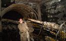 Druga połowa roku trudna dla producentów maszyn górniczych
