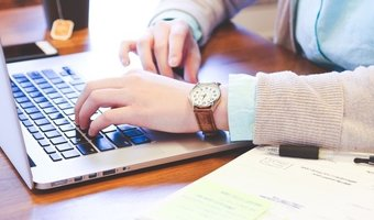 Zgłoszenie rekrutacyjne - jak wysłać poprawnego maila?