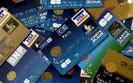 Zgoda na połączenie Visa Inc i Visa Europe. Polskie banki sporo na tym zarobią