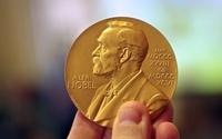 Dziś wręczenie Pokojowej Nagrody Nobla. Przez 113 lat nominowanych do niej było trzynastu Polaków