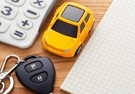 Kredyt samochodowy czy gotówkowy: w jaki sposób najlepiej sfinansować kupno samochodu?