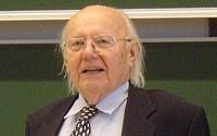 Heinz Zemanek, pionier komputeryzacji nie żyje