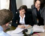 Zależni i niezależni członkowie rad nadzorczych
