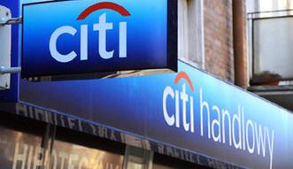 Bank Handlowy z niższym zyskiem. Temat dywidendy otwarty