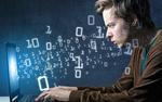 Tarcza przed cyberatakiem i nieefektywnymi inwestycjami w strukturę informatyczną. Na polskim rynku pojawiły się oferty bezpłatnych audytów IT dla firm