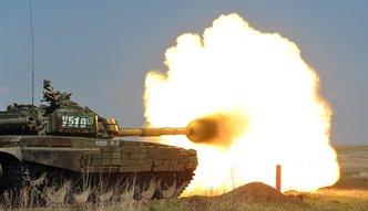 Polska zbrojeniówka może dobić ISIS. Iracki kontrakt da też dobrze zarobić