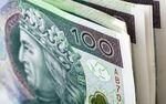 Małe i średnie przedsiębiorstwa mogą znów walczyć o 750 mln zł