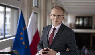 """""""Przyszłość KGHM jest na Dolnym Śląsku, a nie w Ameryce"""". Prezes planuje 10 mld zł inwestycji w Polsce"""