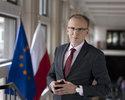 """Wiadomości: """"Przyszłość KGHM jest na Dolnym Śląsku, a nie w Ameryce"""". Prezes planuje 10 mld zł inwestycji w Polsce"""