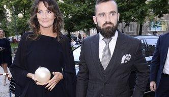 Sebastian i Dominika Kulczyk przekażą 100 milionów złotych na pomoc najuboższym