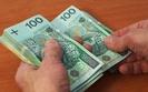 Betacom wypłaci akcjonariuszom łącznie 2 miliony złotych