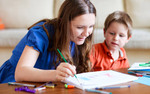 Dodatkowy urlop macierzyński na urlopie wychowawczym