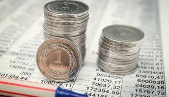 Ministerstwo Finansów szykuje zachęty podatkowe. W planach m.in zwolnienie z akcyzy