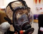 Firmy nie muszą zatrudniać strażaka?