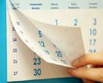 Rozliczenie PIT za 2013 rok przez pracodawcę. Co trzeba zrobić?