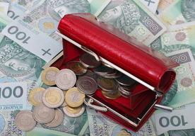 Kredyt hipoteczny - jaką kwotę możesz dostać?