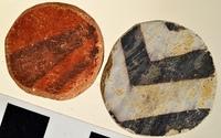 W Chinach archeolodzy odkryli zespół grobowców sprzed 2600 lat