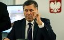 Produkcja przemysłowa w Polsce spadnie