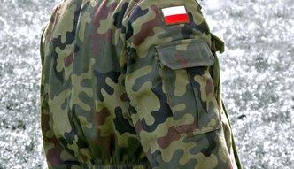 Polskie pociski podbijają światowe rynki. Nasza amunicja jedną z najbardziej nowoczesnych