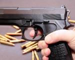 CBŚP rozbiło gang handlarzy bronią. Przemyt szedł także do Niemiec