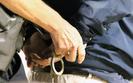 Wyłudzenia VAT. CBŚP rozbiło grupę przestępczą