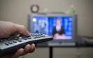Tylko co piąty Polak chce finansowania mediów publicznych z abonamentu