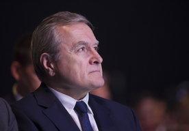 Cztery transze, 5 lat spłaty i weksel in blanco. Minister podaje szczegóły pożyczki dla TVP