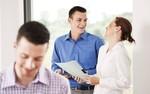 Prawie połowa młodych chce założyć własny biznes