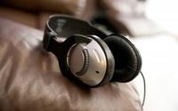 Słuchanie muzyki może działać ochronnie na mózg