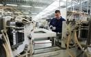 Prowadzenie firmy w Polsce. Raport NBP: Sytuacja przedsiębiorstw poprawia się