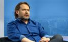Czy PZU będzie inwestował w polskiego Ubera? Trzeba pozwolić menedżerom na ryzyko i porażkę