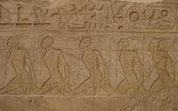 Odcisk królewskiej pieczęci sprzed 2700 lat odkryto w Izraelu