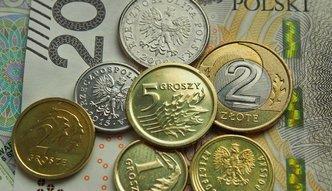 Analitycy: złoty najmocniejszy wśród walut regionu