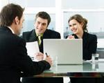 Czy prezes spółki z o.o. może zatrudnić rodzinę?