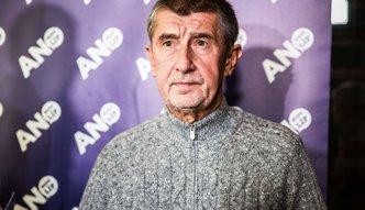 """""""Nie chcemy euro"""" - mówi kontrowersyjny kandydat na przyszłego premiera Czech"""